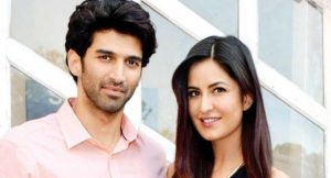 Katrina all praises for 'Malang'
